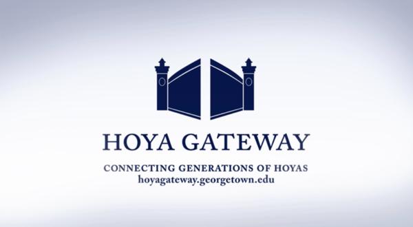 https://campuskudos-uploads.s3.amazonaws.com/admin/FveFF1mASj2Zpt0aNctL_17.11.09_hoyagateway_website-768x422.png