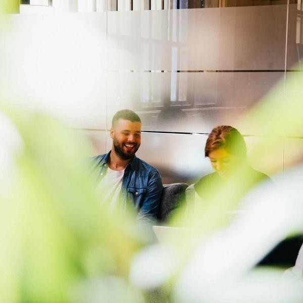 https://campuskudos-uploads.s3.amazonaws.com/admin/IJWACk6MRbmWJ6zyKkUZ_flourishing-mentoring-relationship.jpg